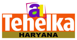 A1 Telhelka Haryana Channel Watch Live