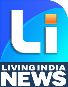 Living India News Channel Online Live