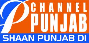 Channel Punjab Shaan Punjab Di Live Tv online