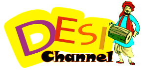 Desi Channel Watch Live Streaming Online