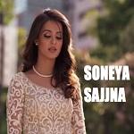Sohneya Sajna | Hero 'Naam Yaad Rakhi' | Jimmy Sheirgill & Surveen Chawla
