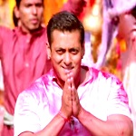 Bajrangi Bhaijaan | Official Teaser