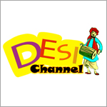 desi channel