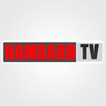 hamdard tv channel logo