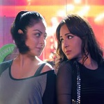 Roku Keda Song Sardaarji Featuring Diljit Dosanjh Neeru Bajwa & Mandy Takhar