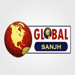 Global Sanjh TV Channel