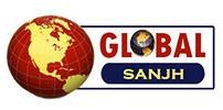 global sanjh logo