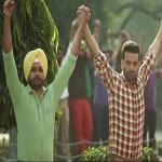 Rusticate | Jagdeep Randhawa | Tarsem Jassar | Punjabi Song 2015