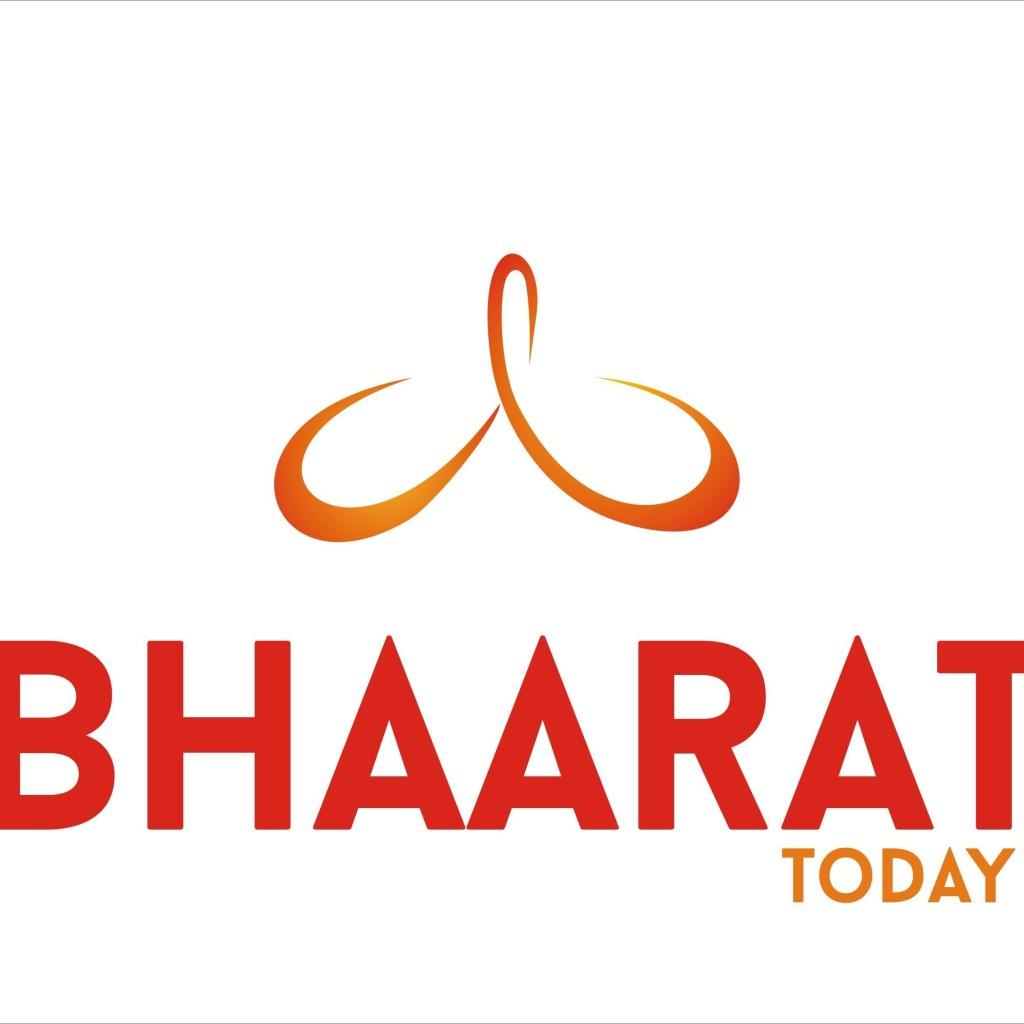 bhaarat today