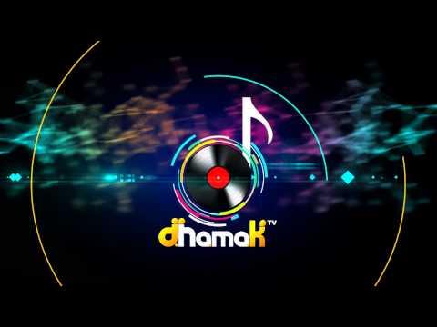 dhamak tv
