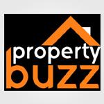 Property Buzz Logo