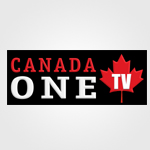 Canada One Urdu Channel