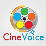 Cine Voice Channel