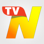 N Houston channel logo