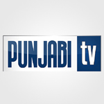 Punjabi Tv Channel Canada