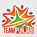 TEAM PUNJABI CHANNEL