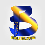 Boogle Bollywood Tv Channel