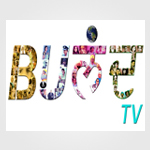 BULLAND TV Channel watch Live streaming