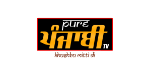 Pure Punjabi Tv – Khushbu Mitti Di