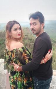 Rachna Weds Bhupinder
