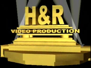 H&R Productions Live HD Streaming