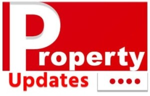 Property Updates Tv LIVE | 1st International Proterty Tv Channel