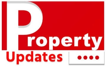 property updates tv live streaming